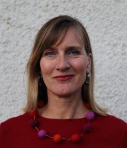 Susan Linsig