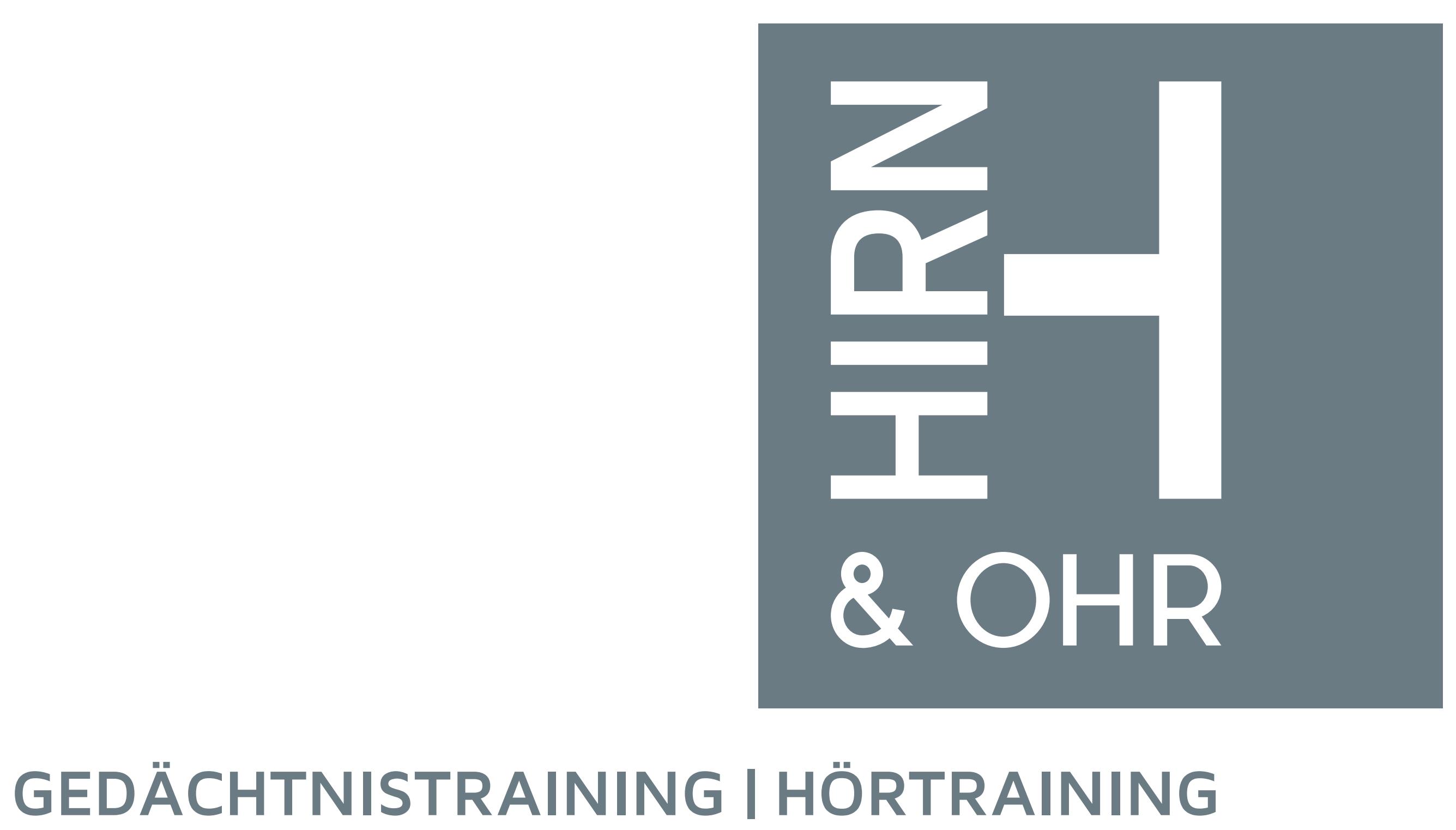 Hirn & Ohr